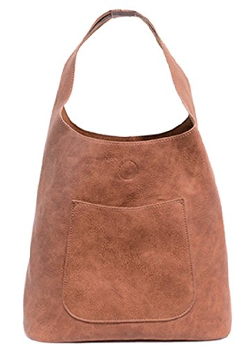 Slouchy Hobo Handbags - 4