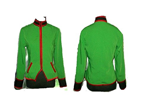 hunter X hunter gon cosplay (Hunter X Hunter Cosplay Costume)