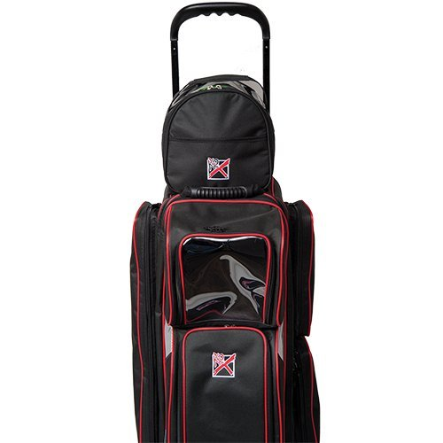 kr-strikeforce-add-on-bag-black