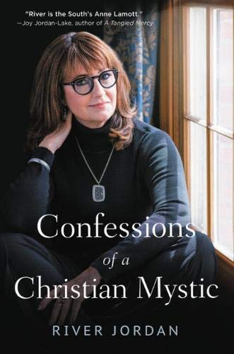 Confessions of a Christian Mystic (Engaging Gifted Readers)