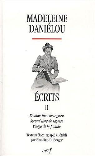 Telecharger Des Manuels Gratuits En Francais Ecrits Tome 2