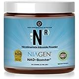 HPN N(R) Powder NAD+ Booster | 30 Servings