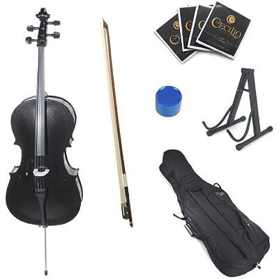 cecilio-cco-black-student-cello-with