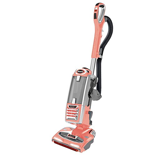 Shark DuoClean Powered Lift Away Speed Upright Vacuum for sale  Delivered anywhere in USA