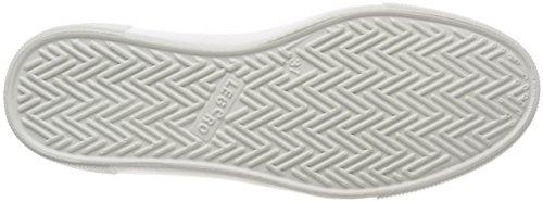 bianco bianco Legero Sneaker Sneaker Lima Donna Legero Donna Lima 8dqT48