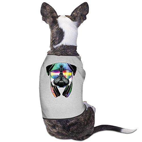 leera-wearing-headphones-dog-pet-51-dog-jackets