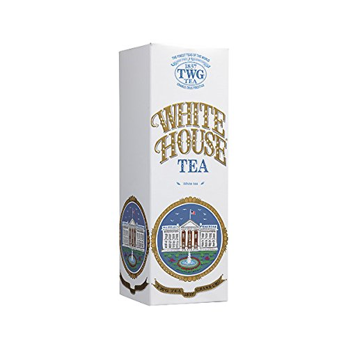 twg-singapore-luxury-teas-white-house-tea-35oz-loose-leaf