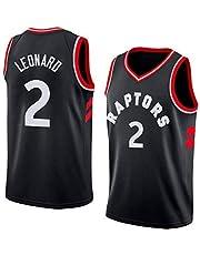 Baloncesto Para es De Camisetas HombreAmazon kPXw80On