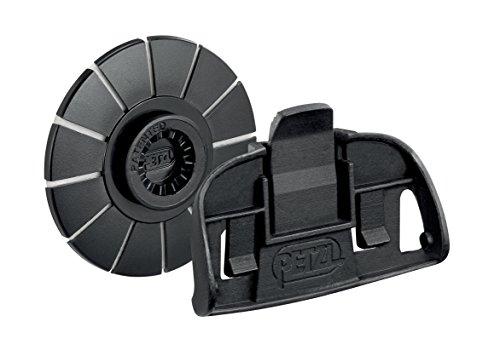 Helmet Mount, For TIKKA Series Headlamps