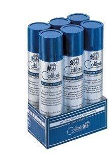 4299fd763098 Amazon.com : Colibri Premium Butane Fuel Refill for Lighter 6 pack ...