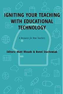 Hacking Education in a Digital Age: Teacher Education