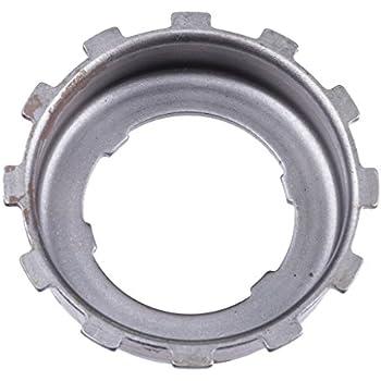 Bosch Adapter part # 2606491917 Free Shipping