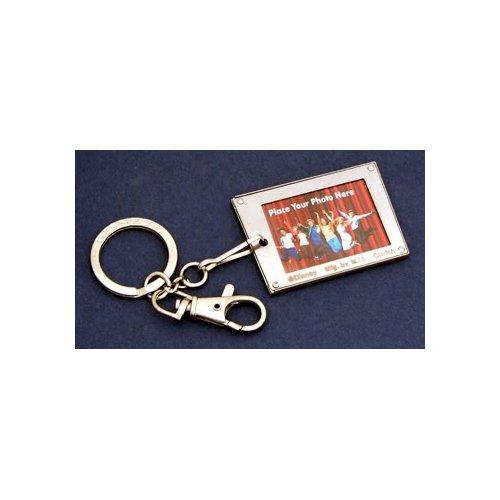 High High High School Musical Zinn Keyring Style   27007 62af72