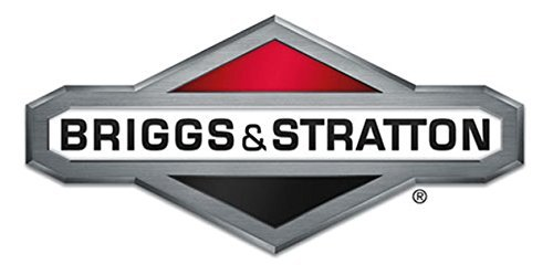 Roof Part No: A-B1703919 by Briggs & Stratton