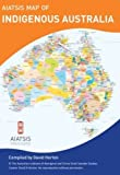 The AIATSIS Map of Indigenous Australia