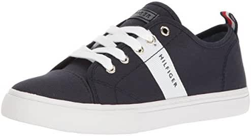 Tommy Hilfiger Women's Lancer Sneaker
