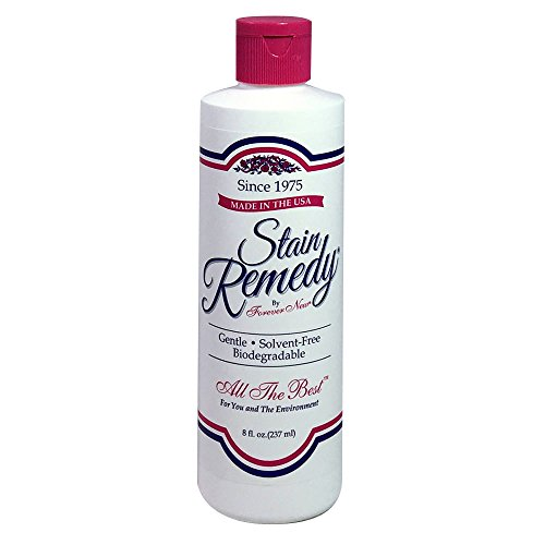 new-forever-new-8oz-stain-remedy-liquid
