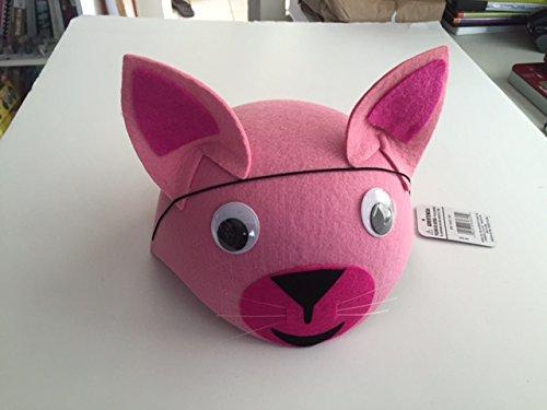 Child (Dangerous Kitty Costumes)
