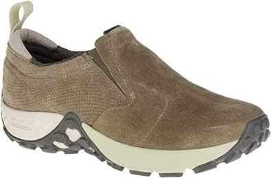 Merrel Training Shoes for Women, Size J45746_BLK