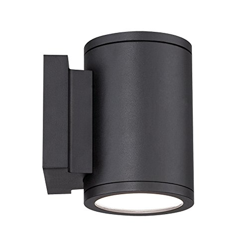 Title 24 Outdoor Wall Lights in US - 3