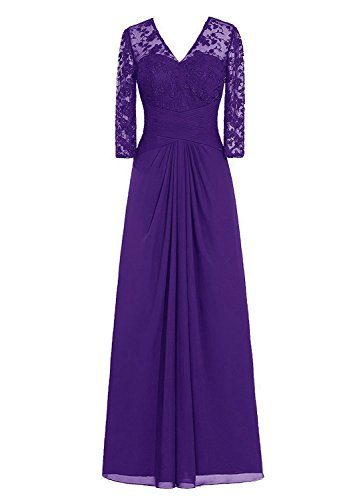 mother of the bride dresses 18 petite - 3