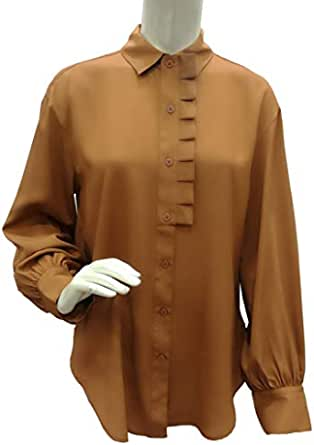 Lily Blouse for Women, Size S