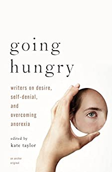Going Hungry by [Taylor, Kate M.]