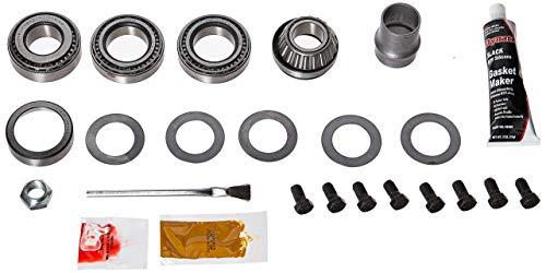 Motive Gear R6.7RMKT Ring and Pinion Installation Kit