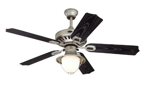 westinghouse-7877920-lafayette-single-light-52-inch-five-blade-indoor-outdoor-ceiling-fan-antique-pe
