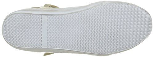 Hautes Sneakers Snatchy Femme Blanc Kaporal 8fRwq5w