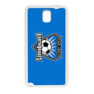 Sport Picture Hight Quality Protective Case for Samsung Note3