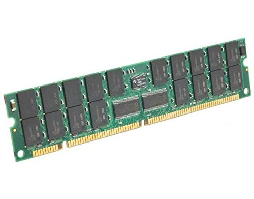 44T1483 44T1493 49Y1435 4GB PC3-10600R Registered DDR3-1333 IBM Memory