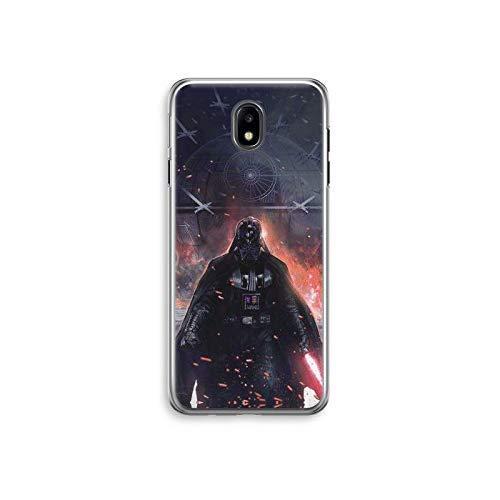 samsung a6 phone case star wars