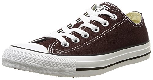 Ox Marron Baskets Season Femme CTAS Basses Converse 6WqOwTBUq