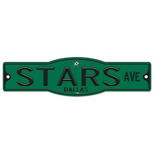 Dallas Stars 4