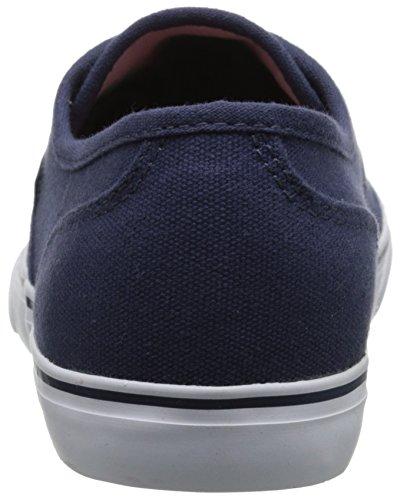 Herren Sneaker Sneakers Cruiser Wino Emerica rgq8rA