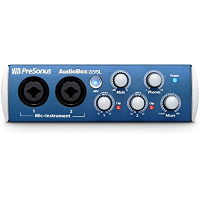 presonus-audiobox-22vsl-24-bit-96