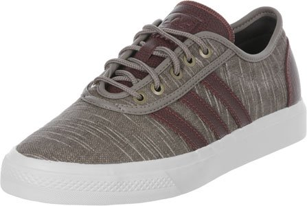 Adi Marrón adidas Calzado Ease Classified zwqq4UZ