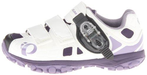 A blanco Iv Sneaker Izumi Pearl W 000 Enduro Donna Collo Mtb Alp Alto Bianco TCU77g0wq