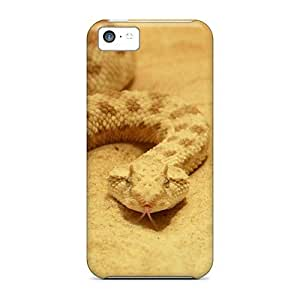 LJF phone case Hot New Sidewinder Case Cover For iphone 6 4.7 inch With Perfect Design
