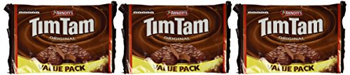 arnotts-tim-tam-original-330g-three-pack-made-in-australia