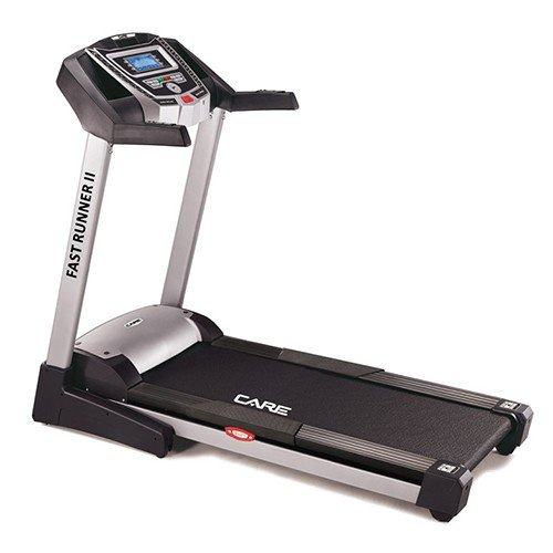 Care Fitness Fast Runner 2