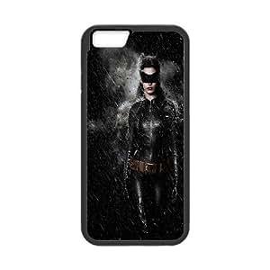 C-U-N6077836 Phone Back Case Customized Art Print Design Hard Shell Protection Iphone 6