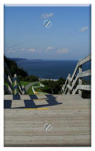 Buy boardwalks on east coast