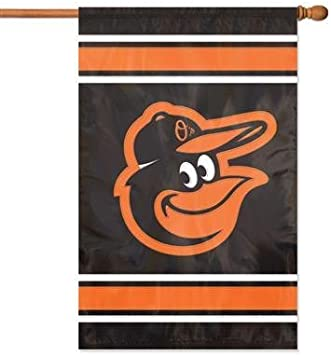 Banner Party Animal Official Major League Baseball Fan Shop Authentic MLB Team Sports Man Cave Flag