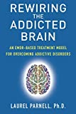 Product review for Rewiring the Addicted Brain: An EMDR-Based Treatment Model for Overcoming Addictive Disorders