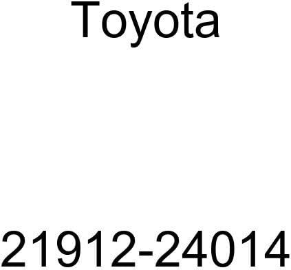 Toyota 12224-60061 Carburetor Heat Insulator