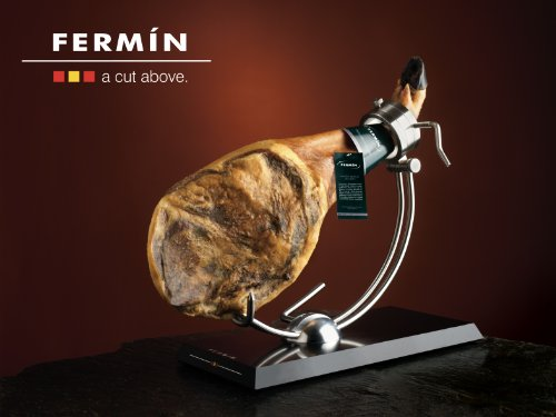 Iberico Months Between Servings Fermin product image