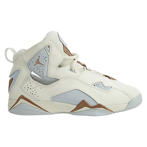 Metallic Kid Sail Flight Red Red Bronze Mtlc Sail True Jordan Big Bronze 0qgWtR