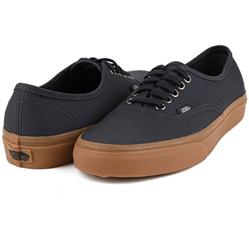 f534c2f739 Vans Authentic India Ink Canvas Casual Shoes  Buy Online at Low Prices in  India - Amazon.in